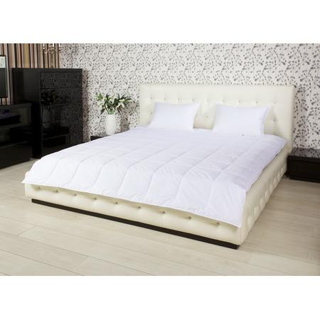 Купить Одеяло Primavelle Swan