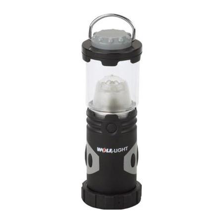 Купить Фонарь туристический Wolf Light TL-9882