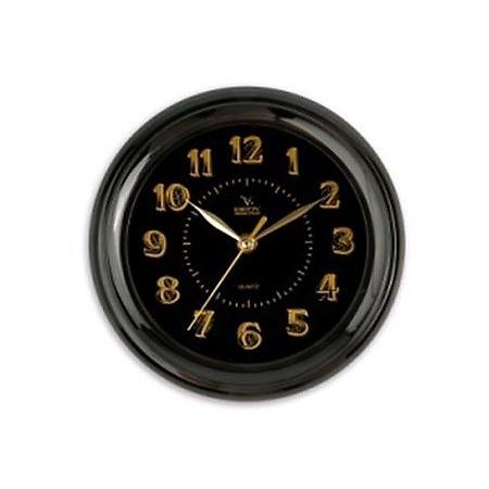 Купить Часы Вега П 6-6-100 «Классика»