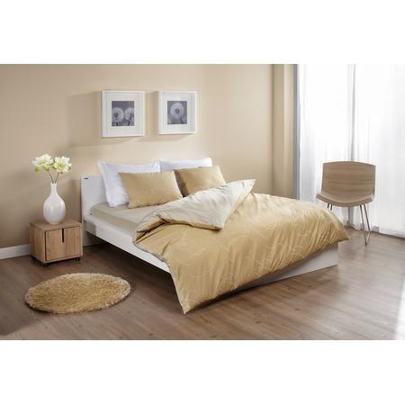 Купить Комплект постельного белья Dormeo Elipse. 2-спальный