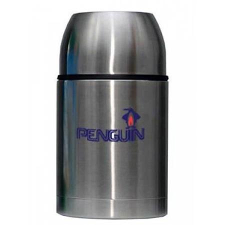 Купить Термос Penguin ВК-106