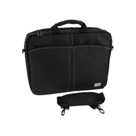 Купить Сумка для ноутбука PC Pet PCP-A1117