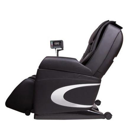 Купить Кресло массажное RestArt RK 7101