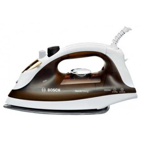 Купить Утюг Bosch TDA 2360
