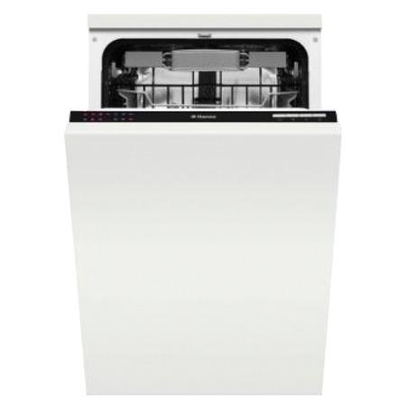 Купить Машина посудомоечная встраиваемая Hansa ZIM 428 EH
