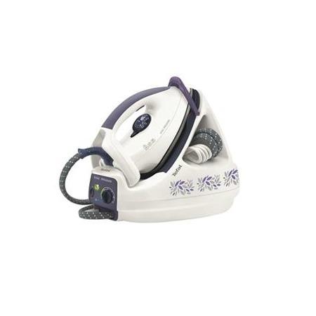 Купить Парогенератор Tefal GV5246