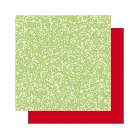 Купить Набор бумаги для оригами Rayher «Завитки»