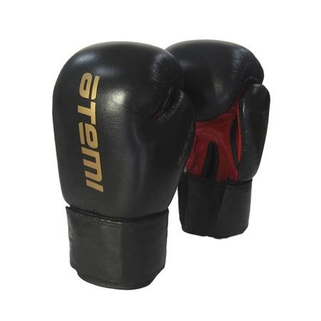 Купить Перчатки боксерские ATEMI LTB19026