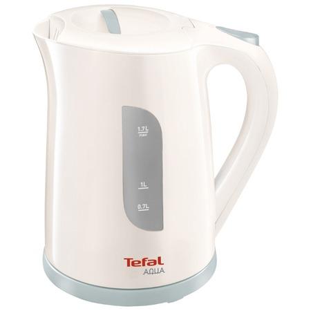 Купить Чайник Tefal KO270130