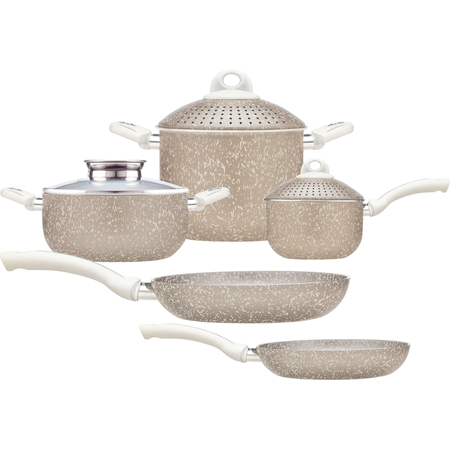 Купить Набор посуды PENSOFAL PEN8932