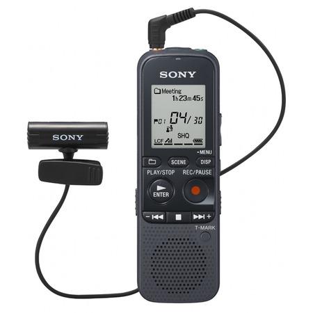 Купить Диктофон SONY ICD-PX312M