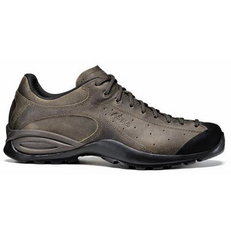Купить Ботинки для треккинга мужские низкие Asolo Kalik MM Lauren (2012-13)