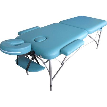 Купить Стол массажный Dommedics Niagara