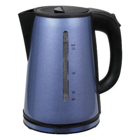Купить Чайник EWT WK 200