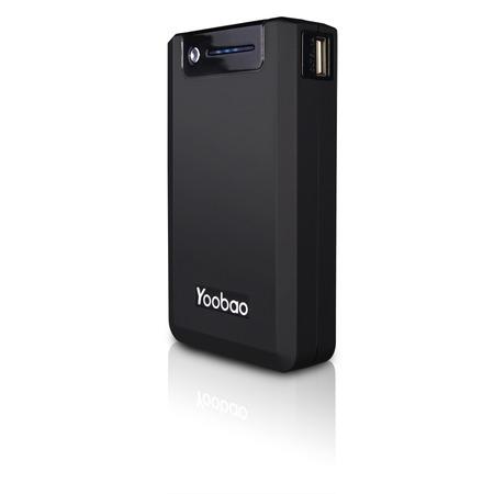 Купить Аккумулятор универсальный Yoobao YB-655 Pro