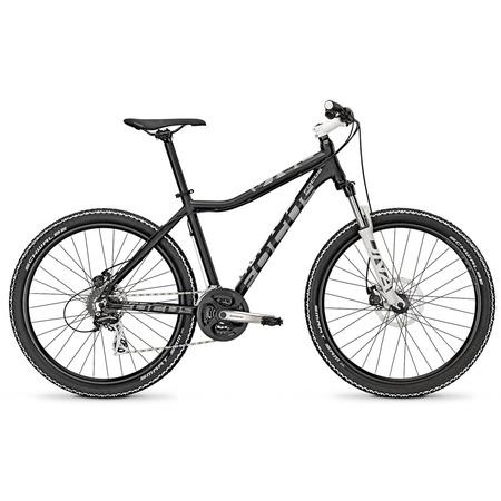 Купить Велосипед Focus Donna 4.0