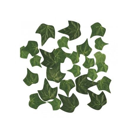 Купить Листья из ткани Rayher 5118229