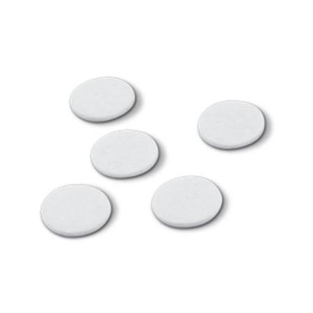 Купить Фильтры для ингаляторов Omron моделей: С28, С29, C900