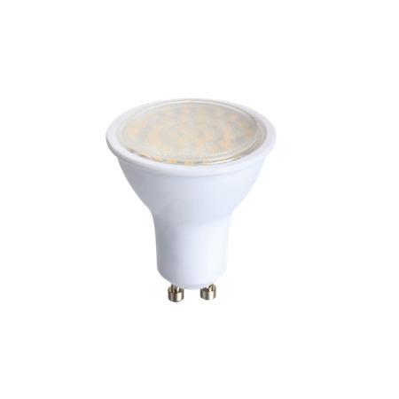 Купить Лампа светодиодная Виктел BK-10B3220-OHT