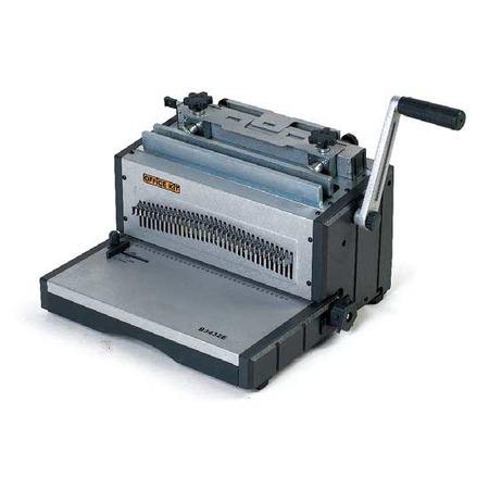 Купить Переплетчик Office Kit B3430