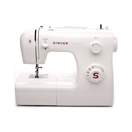 Купить Швейная машина SINGER Tradition 2250