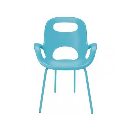 Купить Стул дизайнерский Umbra Oh Chair