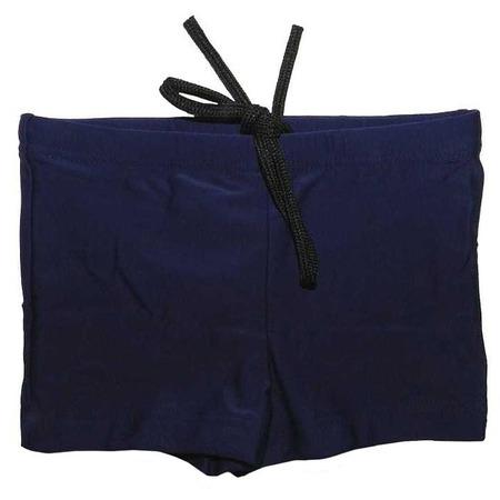 Купить Плавки-шорты детские ATEMI ВВ 4 2