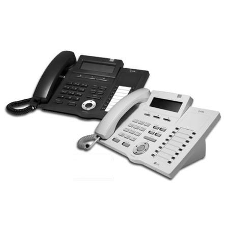 Купить Телефон системный LG LDP-7016D