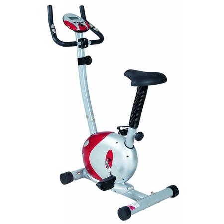 Купить Велотренажер Alex CDV-MB-3.6A