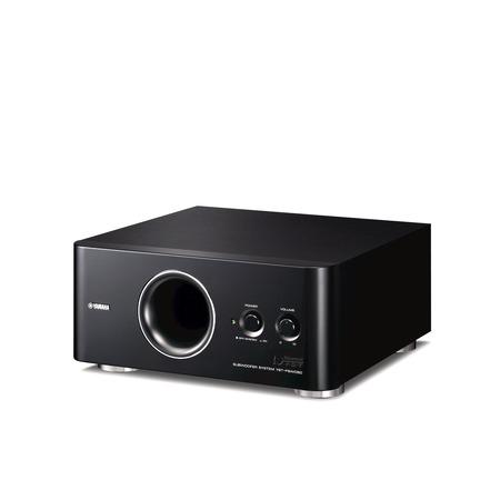 Система акустическая YAMAHA YST-FSW050