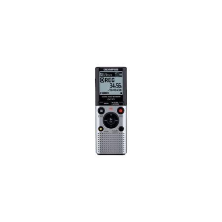 Купить Диктофон Olympus VN-712PC