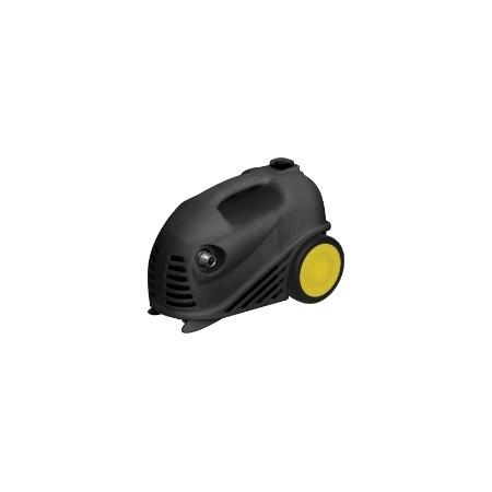 Купить Мойка высокого давления Huter W105-G