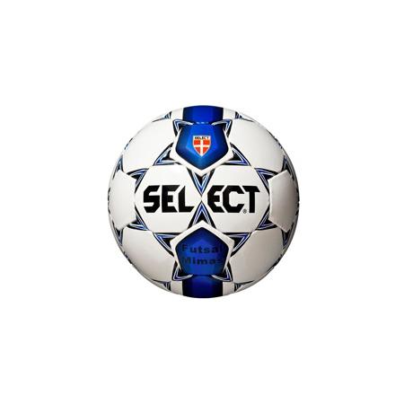 Купить Мяч футбольный Select Futsal Mimas