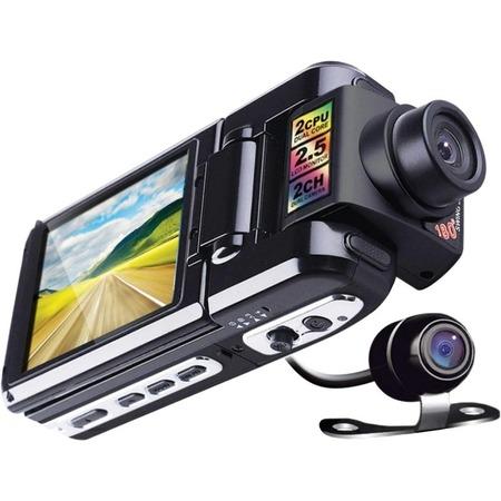 Купить Видеорегистратор xDevice Black Box-42