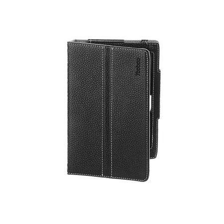 Купить Чехол кожаный для Acer A700 Yoobao Executive