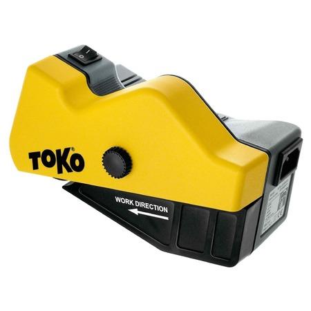 Купить Канторез TOKO Edge Tuner Evo 5549810