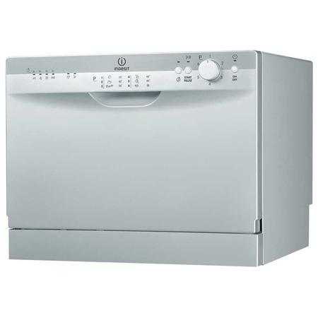 Купить Машина посудомоечная Indesit ICD 661 S EU