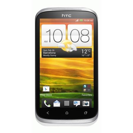 Купить Смартфон HTC Desire X