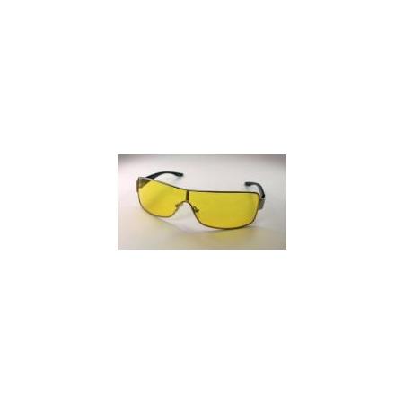 Купить Водительские очки Федорова серые