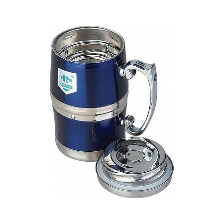 Купить Кружка магнитная Bradex «Живая вода»