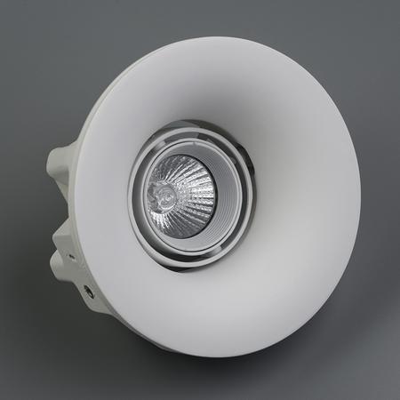 Купить Светильник настенный офисный MW-LIGHT Барут 499010401