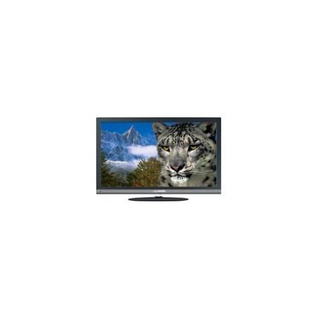 Купить Телевизор Irbis T24Q41FAL