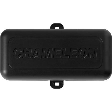 Купить Модуль обхода штатного иммобилайзера CHAMELEON B3
