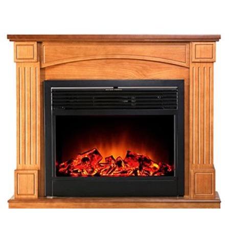 Купить Портал деревянный Royal Flame Boston для очага Jupiter