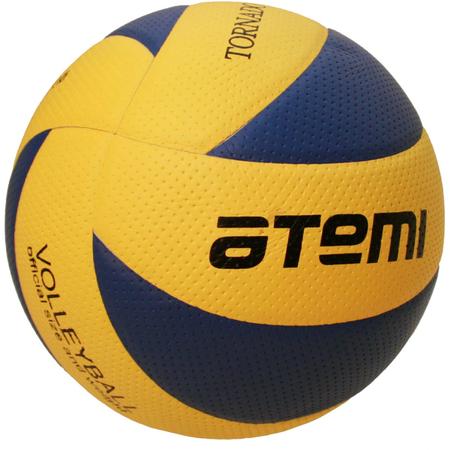 Купить Мяч волейбольный ATEMI HGCV8