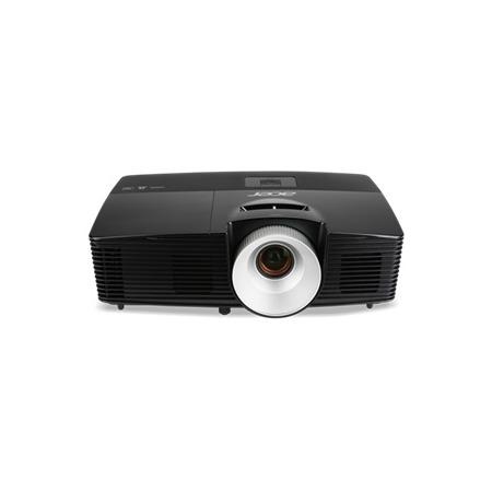 Купить Проектор Acer X113H