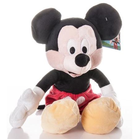 Купить Мягкая игрушка Disney «Микки» 25 см