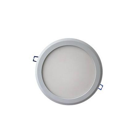 Купить Светильник светодиодный ВИКТЕЛ BK-A8T