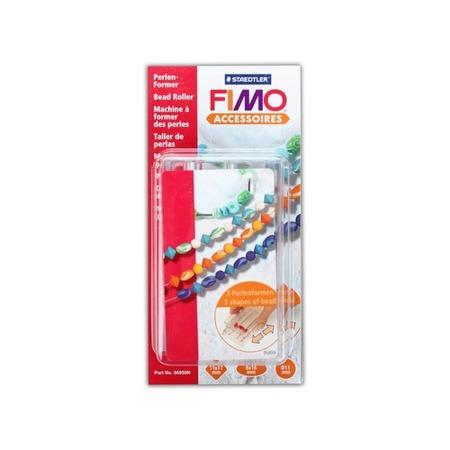 Купить Роллер для катания бусин Fimo 8712
