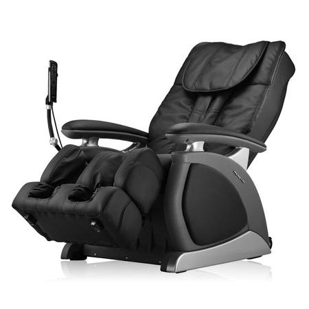 Купить Кресло массажное Rongtai RT 6030